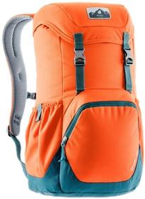 Walker 20 Rucksack / Daypack Deuter 466241300034 Grösse Einheitsgrösse Farbe orange Bild-Nr. 1