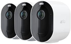 Pro 4 VMC4350P caméra supplémentaire Ensemble de 3 Caméra de sécurité Arlo 785300160516 Photo no. 1