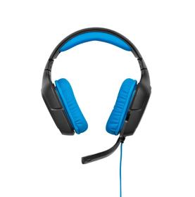 G430 Surround Sound Gaming Headset