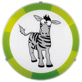 Zebra Kinderlampe Eglo 615037800000 Bild Nr. 1