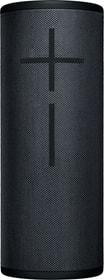 Megaboom 3 - Night Black Bluetooth Lautsprecher Ultimate Ears 772829800000 Bild Nr. 1