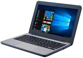 W202NA-GJ0010T Notebook Asus 785300149599 Bild Nr. 1