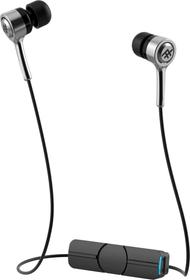 Coda Wireless - Argento Cuffie In-Ear Ifrogz 785300131712 N. figura 1