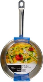GASTRO Casseruola 20cm Casserole 20cm Cucina & Tavola 703305800000 N. figura 1