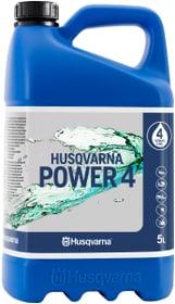 XP Power 4-Takt Essence Husqvarna 630786600000 Photo no. 1
