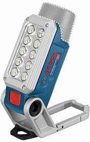 Baustrahler GLI 12V-330 Arbeitsleuchten Bosch Professional 616244900000 Bild Nr. 1