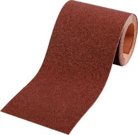 Rotoli di materiale abrasivo, 5 m x 93 mm, GR60 kwb 610507400000 N. figura 1
