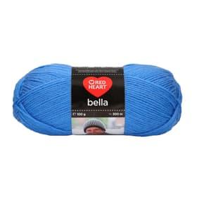 Wolle Bella 666570000000 Bild Nr. 1