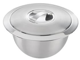 Thermo-Servierschüssel 1.5L Cucina & Tavola 702421500000 Bild Nr. 1