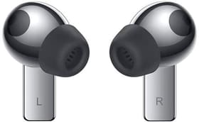 FreeBuds Pro - Silver Frost Casque In-Ear Huawei 785300156149 Photo no. 1