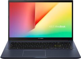 VivoBook 15 X513EA-BQ249T Notebook Asus 785300156533 Bild Nr. 1