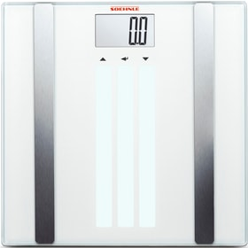 Body Contrl Easy Fit Balance analytique Soehnle 785300138428 Photo no. 1