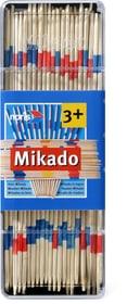 Mikado 41 bar 180 millimetri Noris 744660800000 N. figura 1