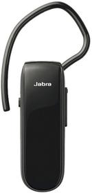 Classic Headset Jabra 798622400000 Bild Nr. 1