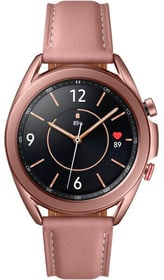 Galaxy Watch 3 41mm LTE bronzo Smartwatch Samsung 785300155636 N. figura 1