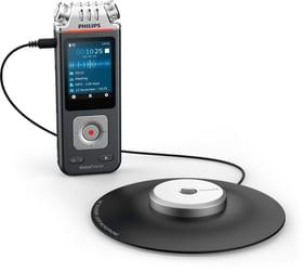 DVT8110 Voice Tracer Registratore digitale Philips 785300147007 N. figura 1
