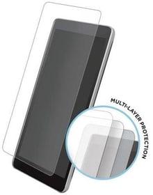 "Display-Glas ""Tri Flex High-Impact clear"" (2er Pack) Protection d'écran Eiger 785300148295 Photo no. 1"