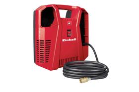 TH-AC 190 Kit Kompressoren Einhell 611213100000 Bild Nr. 1