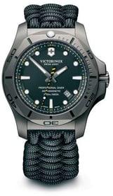 I.N.O.X. Professional Diver Titanium Armbanduhr Victorinox 785300150665 Bild Nr. 1