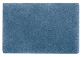 Teppich Fino 40x60cm spirella 675266100000 Farbe Blau Bild Nr. 1