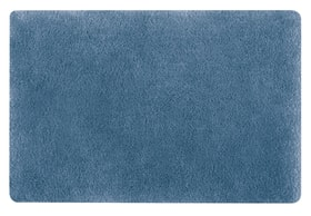 Teppich Fino 60x90cm spirella 675266200000 Farbe Blau Bild Nr. 1