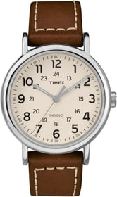 TW2R42400 Armbanduhr Timex 760822100000 Bild Nr. 1