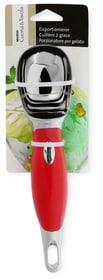 ERGO Porzionatore per gelato Cucina & Tavola 703235400000 N. figura 1