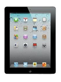 iPad 2 Wi-Fi 16GB noir Tablet PC Apple 79772740000011 Photo n°. 1
