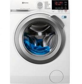 WAL3E300 Waschmaschine Electrolux 785300146678 Bild Nr. 1