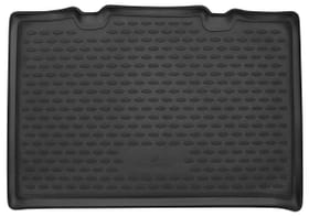 VW Kofferraum-Schutzmatte WALSER 620379100000 Bild Nr. 1