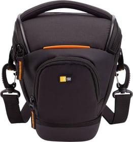 DSLR Holster black/orange Case Logic 793187400000 Photo no. 1