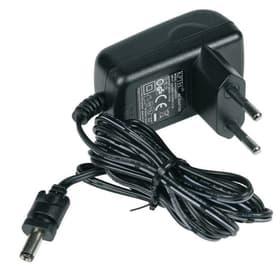 Adaptateur de réSeau K12S180050G Aspirateurs à accumulateur & chargeurs Bosch 9071027102 Photo n°. 1