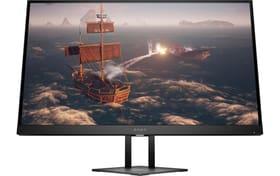 "OMEN 27i Display 27"" Monitor HP 785300154780 Bild Nr. 1"