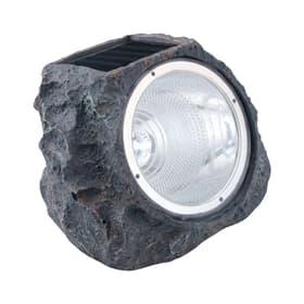 Pierre LED Lampe solaire Eglo 612645300000 Photo no. 1