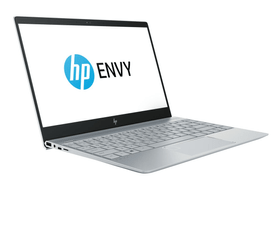 Envy 13-ad046nz Ordinateur portable