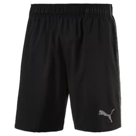 Essential Woven Short