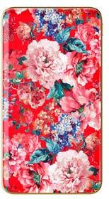 """Designer-Powerbank 5.0Ah """"Statement Florals"""" Powerbank iDeal of Sweden 785300148027 Photo no. 1"""