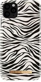 """Hard Cover """"Zafari Zebra"""" Coque iDeal of Sweden 785300148822 Photo no. 1"""