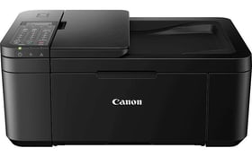 Pixma TR4550 Imprimante multifonction Canon 785300138320 Photo no. 1