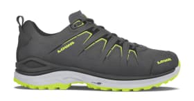 Innox Evo GTX Lo Chaussures polyvalentes pour homme Lowa 461119145086 Couleur antracite Taille 45 Photo no. 1