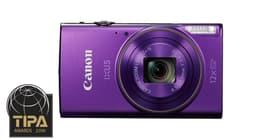 Canon IXUS 285 HS appareil photo compact Canon 95110046200216 Photo n°. 1