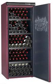 CVP215 Cantinetta invecchiamento vino Climadiff 785300135120 N. figura 1
