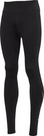 Swoosh Run Running Tights Damen-Tights Nike 470453400320 Grösse S Farbe schwarz Bild-Nr. 1