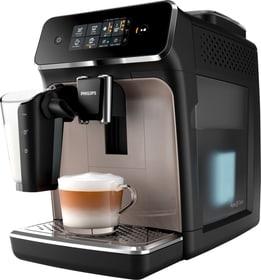 EP2235/49 Machines à café automatiques Philips 718005600000 Photo no. 1