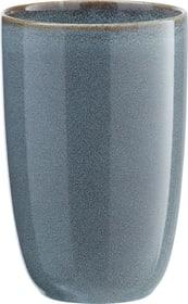 MARA Vase 440777700000 Bild Nr. 1
