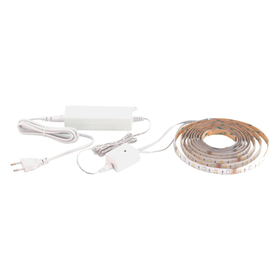 CONNECT Stripe 5m RGBW 5m Eglo 420651200000 Photo no. 1