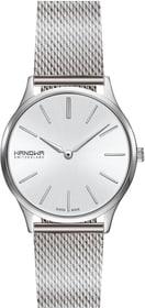 PURE 16-9075.04.001 montre-bracelet Hanowa 760734700000 Photo no. 1