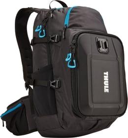 Thule Legend GoPro Backpack black Rucksack Thule 785300140670 Bild Nr. 1