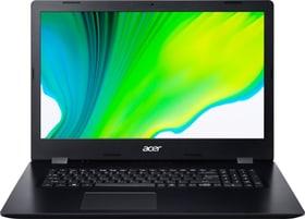 Aspire 3 A317-52-522G Notebook Acer 798746100000 Bild Nr. 1