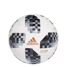 "World Cup Mini-Ball ""Telstar"""